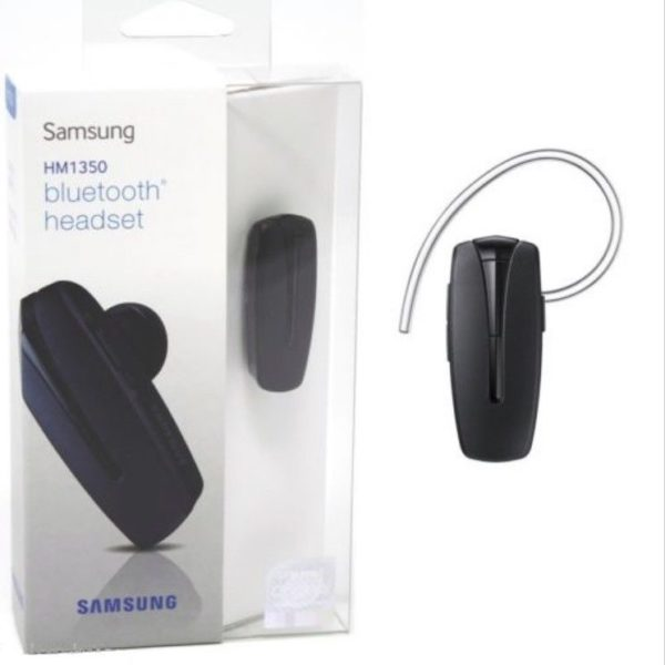 Samsung-bluetooth-headset-HM1350