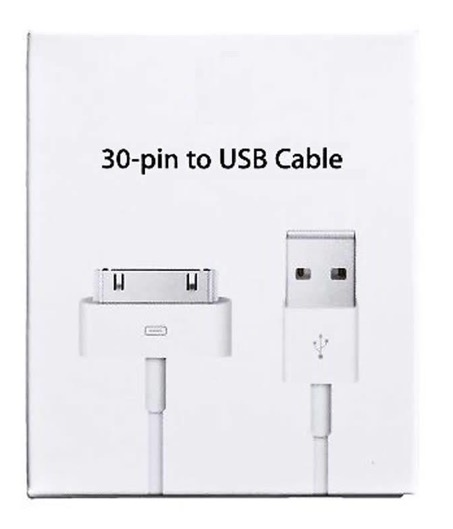 cable_30_Boches_compatible