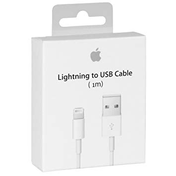 cable_lightning_original_apple