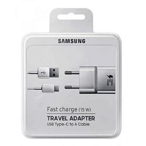 chargeur-original-samsung-charge-rapide- USBC1