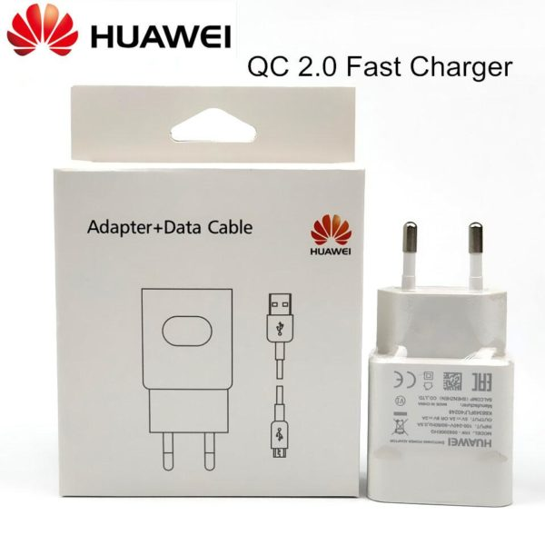 chargeur-quick-charge-huawei-original-cable-microusb