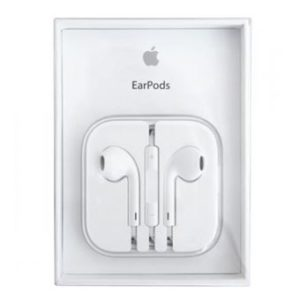 earpod-original-apple-avec-connecteur-jack