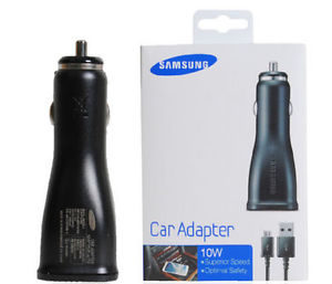 samsung-car-adapteur-10W