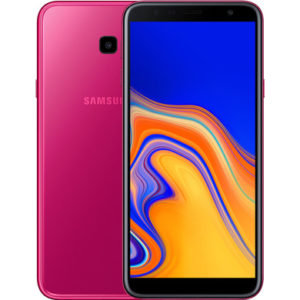 samsung-galaxy-j4-plus-2018-j415f-32gb-rose
