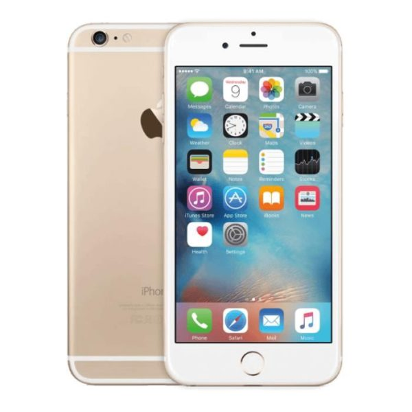 iphone-6-plus-or-debloque-reconditionne-a-neuf