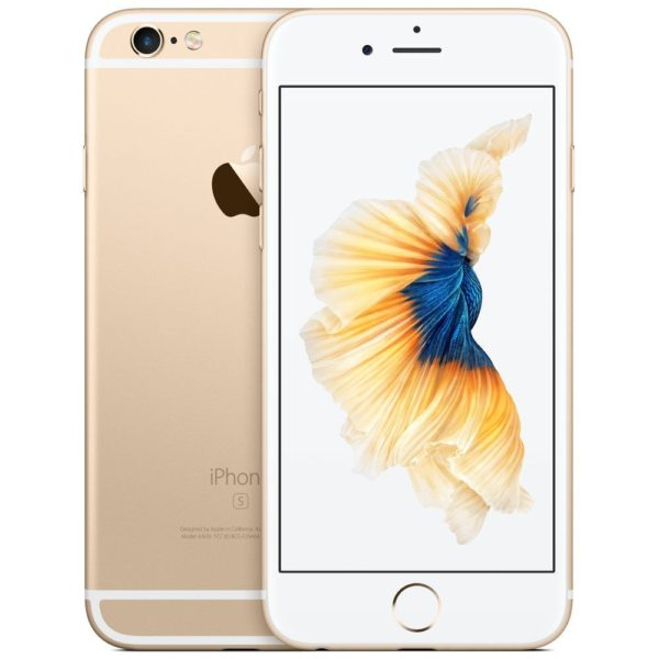 iphone-6s-or-debloque-reconditionne-a-neuf