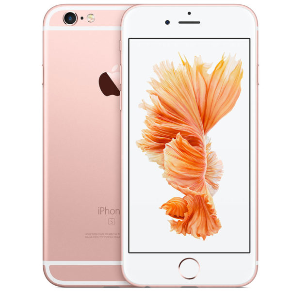 iphone-6s-rose-debloque-reconditionne-a-neuf