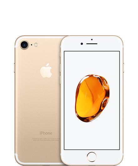 iphone-7-gold-debloque-reconditionne-a-neuf