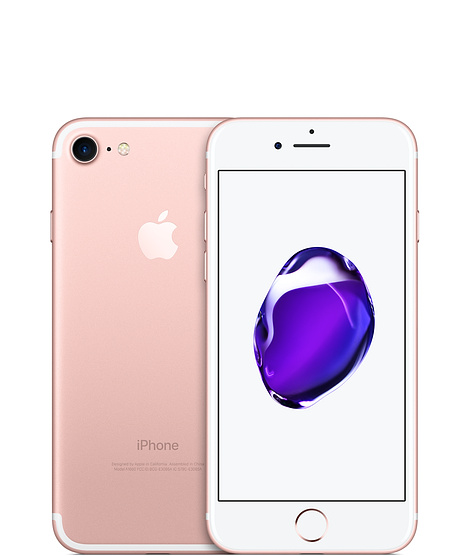 iphone-7-rose-debloque-reconditionne-a-neuf
