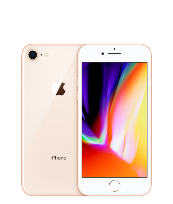 iphone-8-gold-apple