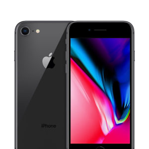 iphone-8-noir-apple