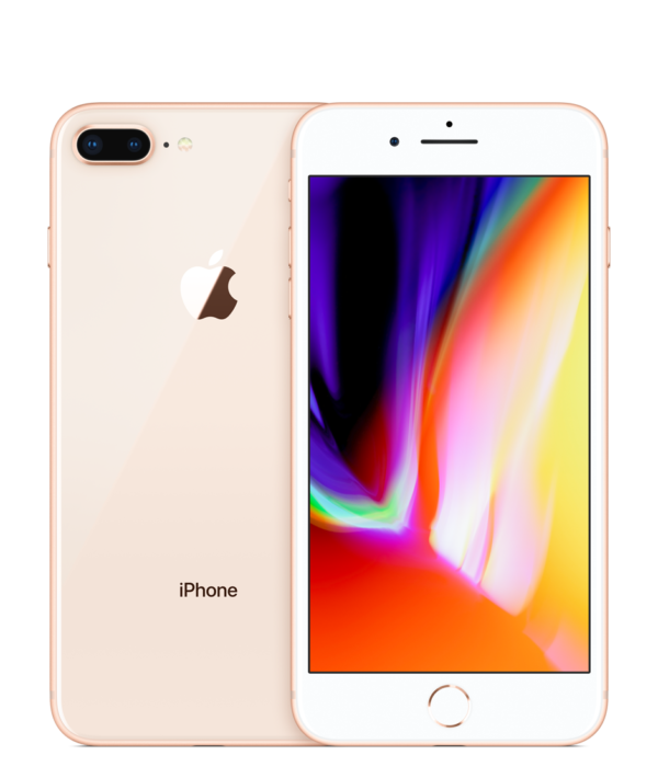 iphone-8-plus-gold-apple