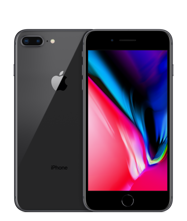 iphone-8-plus-noir-apple