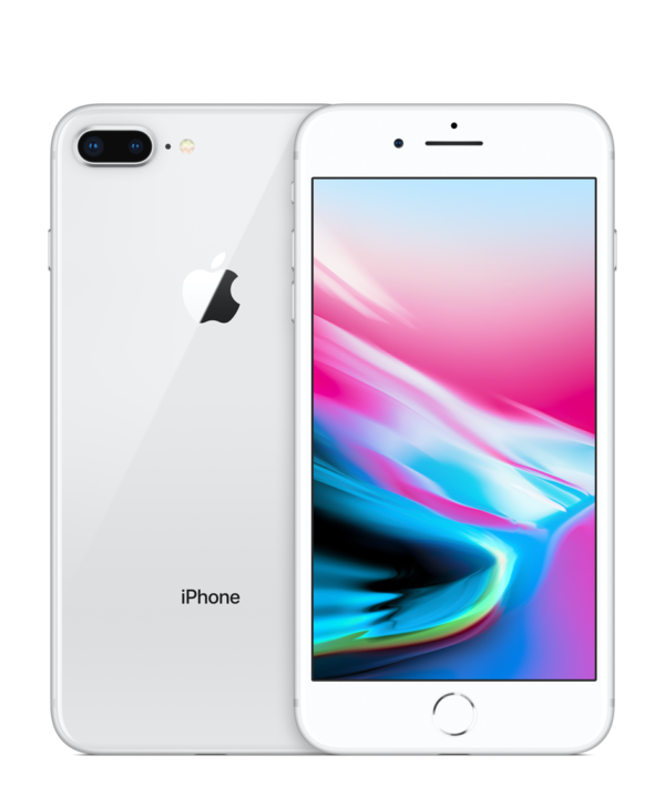 iphone-8-plus-silver-apple