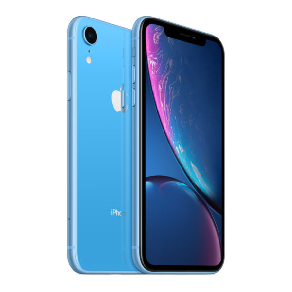 iphone-xr-bleu-apple