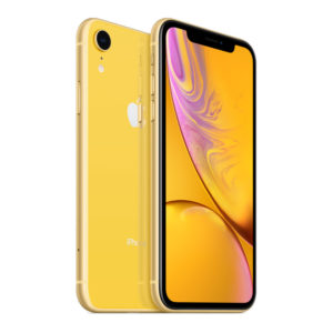 iphone-xr-jaune-apple