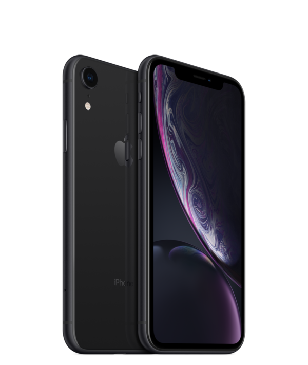 iphone-xr-noir-apple