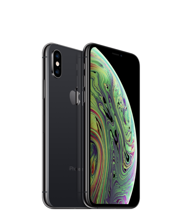 iphone-xs-noir-apple