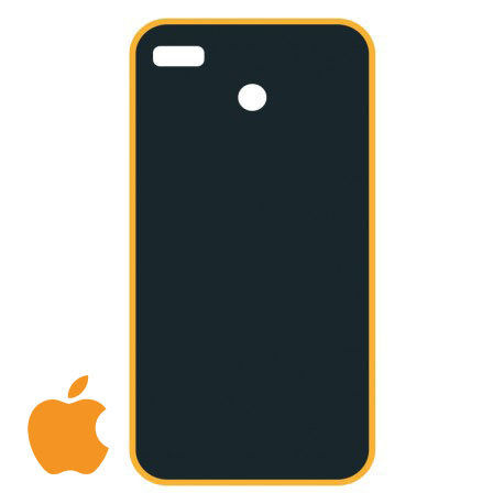 coque arriere_apple