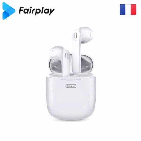 ecouteur-bluetooth-fairplay