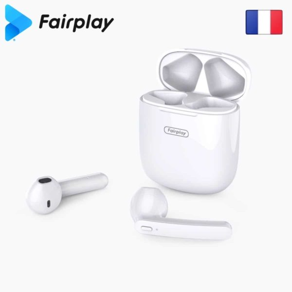 ecouteur-bluetooth-fairplay2