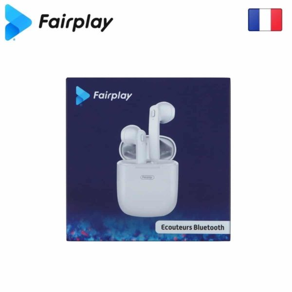 ecouteur-bluetooth-fairplay3